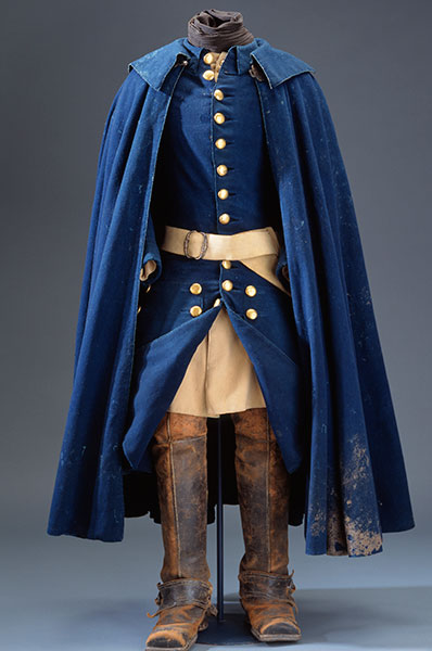 Karl_XII_uniform