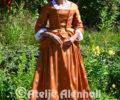 1690-1700_Klassisk_barock_Orange_1