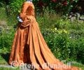 1690-1700_Klassisk_barock_Orange_2