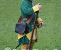 1700-ca-Karolineruniform_Dragon
