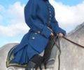 1700-ca-Karolineruniform_Kavalleri