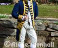 1700t_Amiralsuniform_4