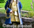 1700t_Karolineruniform_fältöverste_2