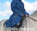 1700t_Karolineruniform_kavalleri_1