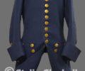 1700t_Karolineruniform_kavallerirock_1