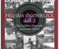 Bok_Frusna_ögonblick_2