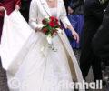 Bröllop_Elin