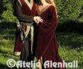 Bröllop_Höör_1