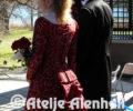 Bröllop_Johan_AnnCharlotte_1