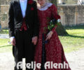 Bröllop_Johan_AnnCharlotte_2