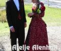 Bröllop_Johan_AnnCharlotte_3