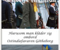 Broschyr_Hurusom_SOIC