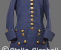 Kavalleriuniform1-kopia