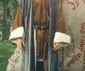 Tolkiensällskapet Angmar_Aragorn