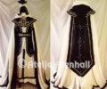 Tolkiensällskapet Forodrim_Tar-Atanamir_d