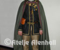 Tolkiensälskaet Forodrim_Polo