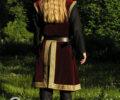 bröllop_2006_ola-karin_2