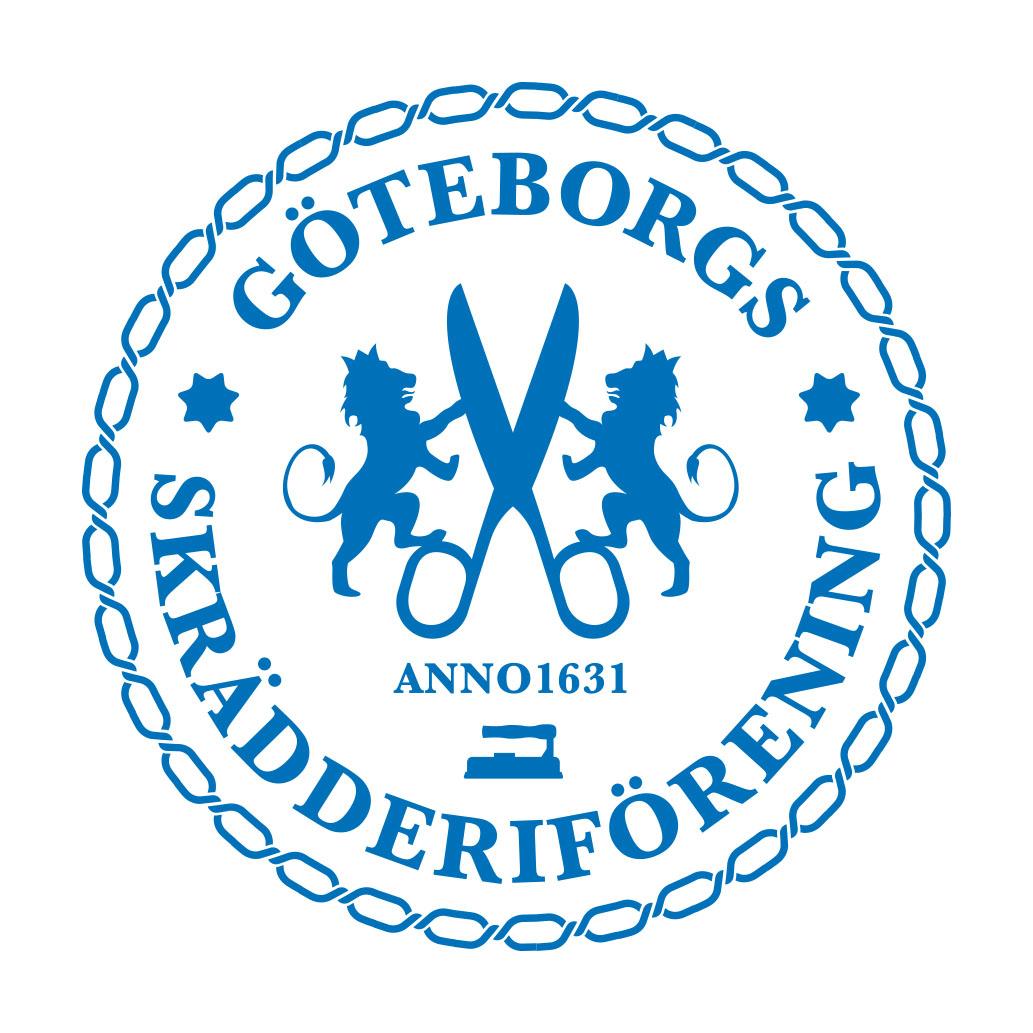 göteborgs_skrädderiförening