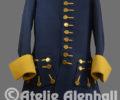 infanteriuniform1-kopia